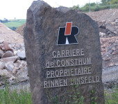 JHL@Carrière Rinnen