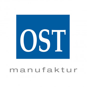 OST Fenster S.A.